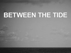 Image for Between The Tide