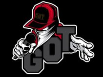 G.O.T (Galih Of The Treadway)