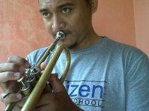Deny Trompet & Friend