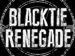Image for Blacktie Renegade