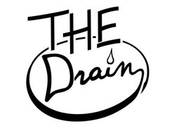 Image for The Drain