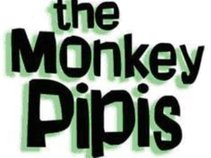 The Monkey Pipis