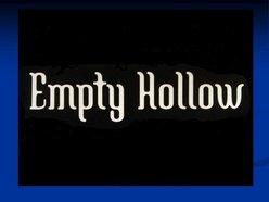 Empty Hollow