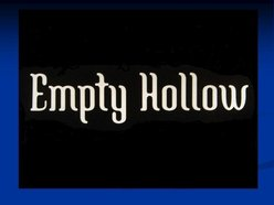 Image for Empty Hollow