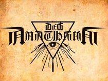 Dei Anathema