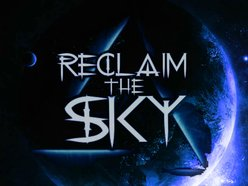 Image for Reclaim.the.Sky