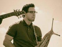 Joshua Menard