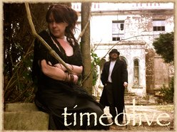 TIMEOLIVE
