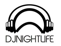 Deejay Nightlife