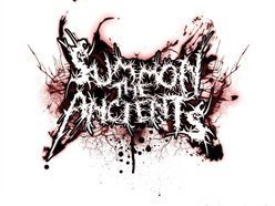 Summon The Ancients