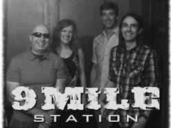 Image for Nine Mile Station