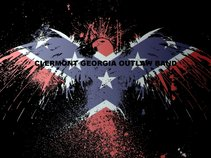 Clermont Georgia Outlaw Band