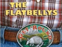 Image for Flatbellys