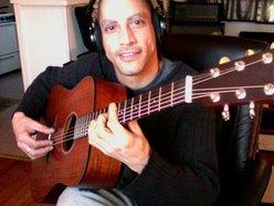 Guy Morales