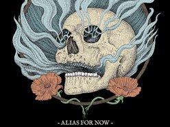 Alias For Now
