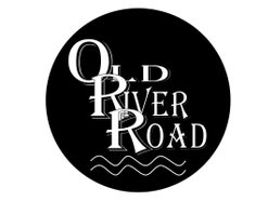 Image for Old River Road