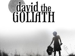 David the Goliath