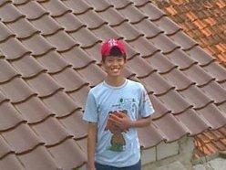 Image for Dhyo Haw _ Kampueng Pluis Anti Cepu