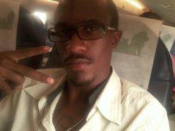 Image for Ariemwuai