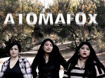 Atomafox