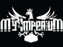 My Imperium