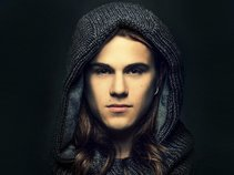 Eddie Crochet