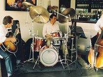 Mike Miller Jazz Trio