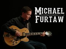 Mike Furtaw