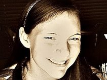 Savannah Houg