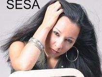 Sesa Music