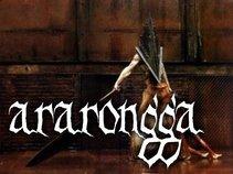 ARARONGGA