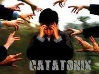 Catatonix