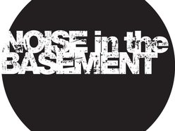 Image for Noise in the Basement