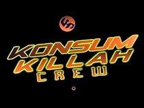 KKC Worldwide
