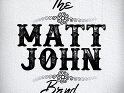 Image for Matt John Music UK