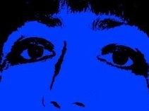 BlackWood (Andrea Blackwood-Barnes)