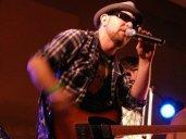 Image for Dave Monaco