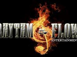 RHYTHM&FLOW ENTERTAINMENT