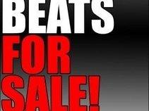 Dollar 70 Beats