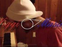 wiggi music