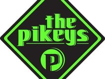 The Pikeys