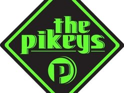 Image for The Pikeys