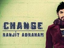 Ranjit J Abraham