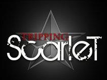 Tripping Scarlet