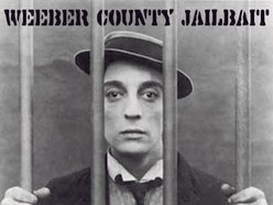 Weeber County Jailbait
