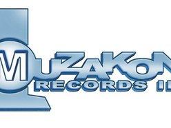 Muzakone Records Inc