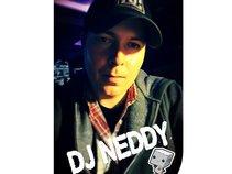 DJ Neddy