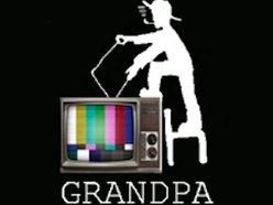 Image for Oh! Grandpa
