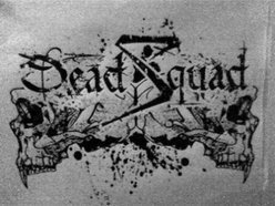 Image for DEADSQUAD