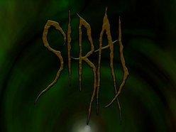 Siraj